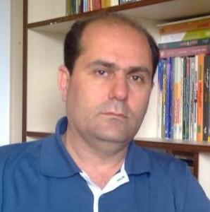 Khaled-Tavakoli