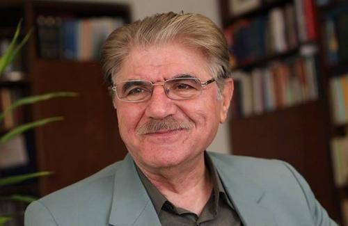 صالح نیکبخت: ایران با عراق بر سر احقاق حقوق قربانیان شیمیایی، مسامحه میکند/ سیمین روزگرد