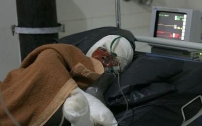 آمار غیردقیق و تحلیلهای نادرست از خودسوزی زنان کُرد/ سوسن محمدخانی غیاثوند