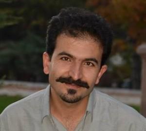 Reza-Shahmoradi