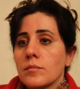 Susan-Mohammadkhani-Ghiasvand