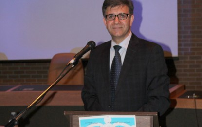 حسین رئیسی: نظام حقوقی سنتی ایران، بستر ساز خشونت خانگی است/ سیاوش خرمگاه