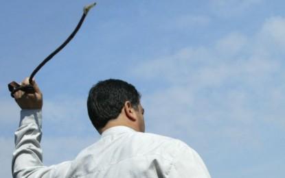 فراتر از زخم تازیانه/ فریبرز رئیس دانا