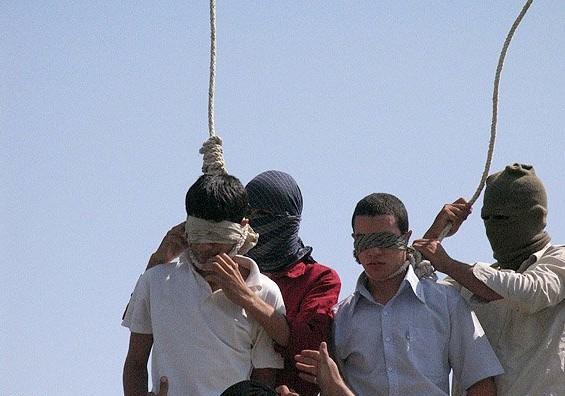 نگاهی به آغاز جرم انگاری همجنسگرایی در ایران/ امیرحسین ذوالقدری