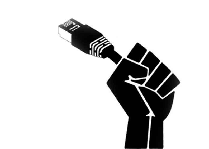 تکلیف جدید سازمان ملل برای دولتها: حق دسترسی به اینترنت/ حسین احمدی نیاز