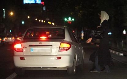 مصادیق برده داری و ساختار حقوقی موجود در ایران/ حسین رئیسی