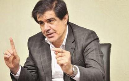 دکتر علی دینی ترکمانی: بودجه ۹۷، تلاشی برای کاهش هزینه های بدون بازده اجتماعی ندارد/ سیمین روزگرد
