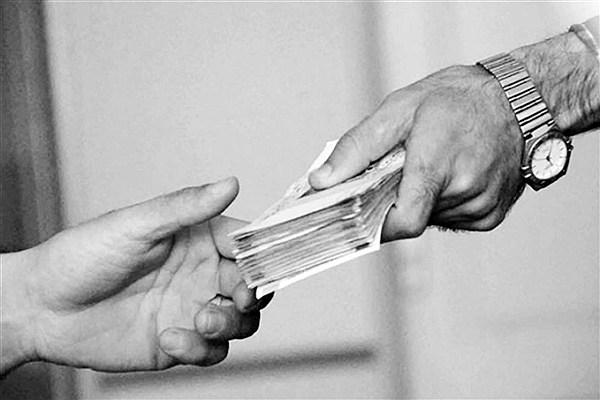 فساد سازمان یافته در ایران/ سعید آگنجی