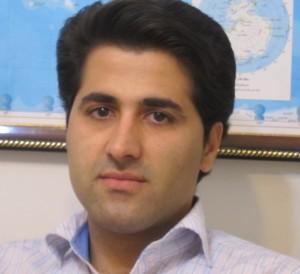 Mehdi-Dehghan