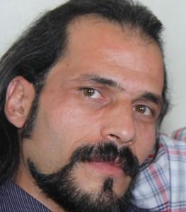 Mustafa-Rahmani