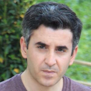 Reza-Haghighatnezhad