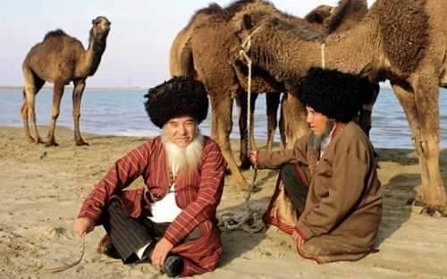 فساد اداری، کشاورزی و توسعه در ترکمن صحرا/ دانیال بابایانی
