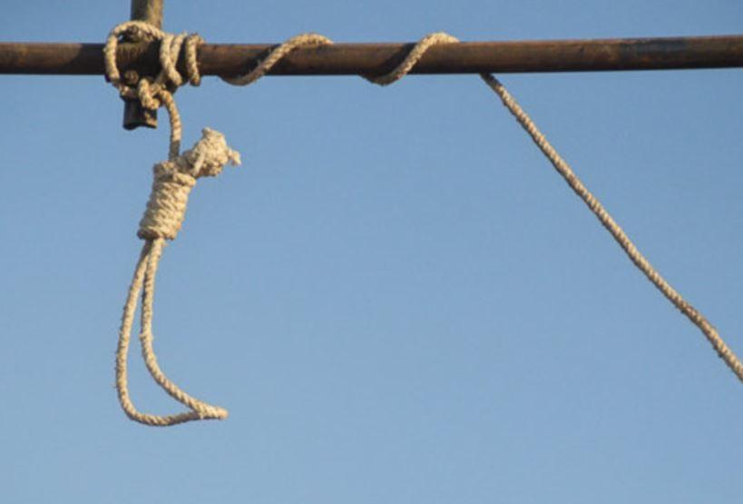 بررسی فقهی مجازات اعدام مجرمین مواد مخدر/ حسن فرشتیان
