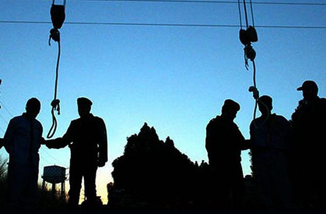 جایگزین مجازات اعدام در جرایم مواد مخدر و ظرفیتهای حقوق کیفری/ حسین رئیسی