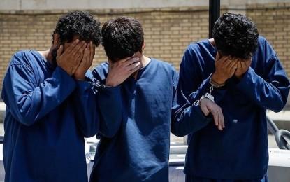 چقدر خردهفروشان مواد مخدر را میشناسیم؟/ سیمین روزگرد