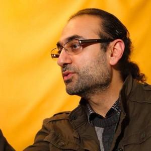 Mohammad-Javad-Akbarin