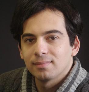Mohsen-Farshidi