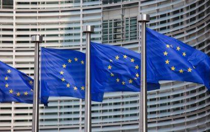 گفتگوی حقوق بشری ایران و اتحادیه اروپا؛ فرصتی برای درک و تفاهم مشترک/ محمد مقیمی
