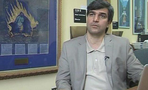 علی اکبر موسوی خوئینی: نظارت استصوابی مستمر بر نمایندگان شرم آور است/ مرتضی هامونیان