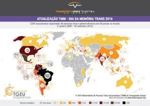 map-trans-2016