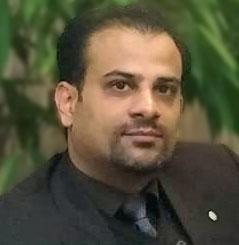 mohammad-moghimi7777