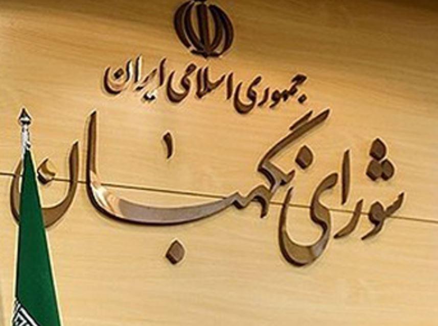 جمهوری مشروعه و شورای نگهبان قدرت/ محمد رهبر