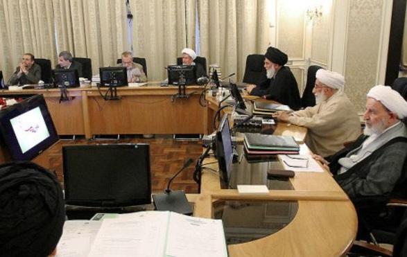 موسعترین تفسیر از نظارت استصوابی شورای نگهبان/ محمد محبی