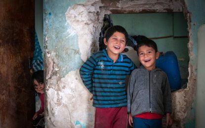 خانه به مثابه کوره آجرپزی/ میلاد پورعیسی