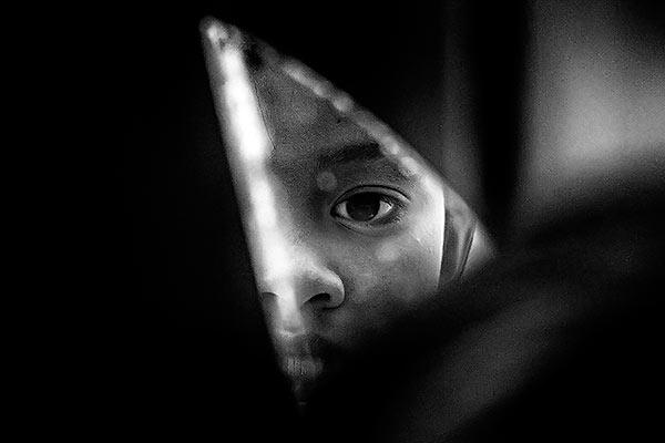 لزوم نفی خشونت علیه کودکان در قوانین داخلی/ محمد مقیمی
