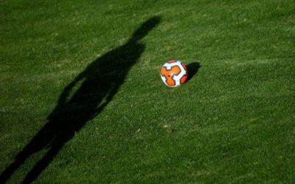 تجاوز؛ عادی در فوتبال، عجیب در رسانه/ پویان مکاری