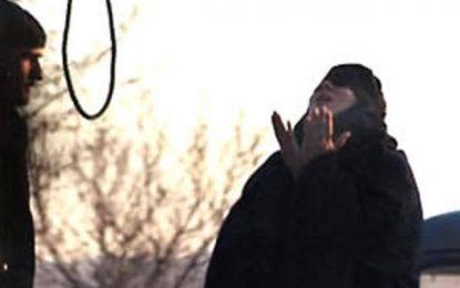 در سوگ یک اعدامی/ حسین رئیسی