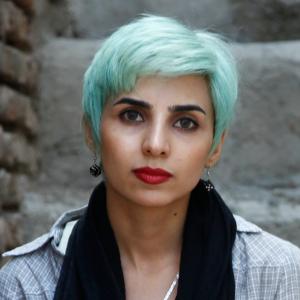 Fatemeh-Ekhtesari-300x300 تخصیص بودجه زنان؛ به نام زن، به کام چه کسی؟