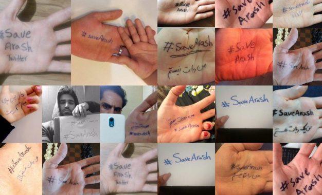 در توییتر فارسی چه میگذرد؟/ مریم شفیع پور