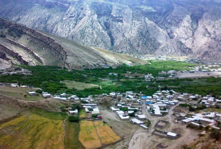 روستای دیل؛ روایتی مستند از تاثیر شبکههای اجتماعی بر افکار عمومی