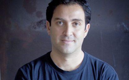 امید معماریان: ظرفیتهای شبکههای اجتماعی برای حکومت ایران جذاب است/ سیمین روزگرد