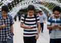 کوچ کاربران ایرانی از شبکهای به شبکهی دیگر/ علی عجمی