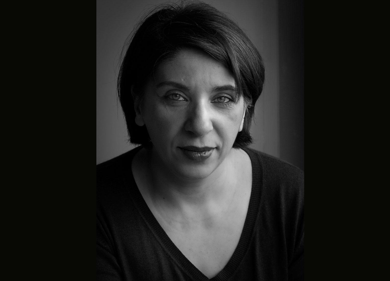 نیلوفر بیضایی: در سینمای ایران سرکشی زن به سخره گرفته میشود