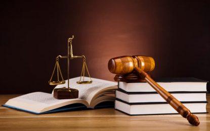 استقلال دادگستری، لازمهی تحقق عدالت قضایی/ محمد مقیمی