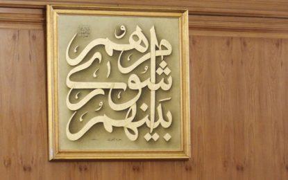 انتخابات شوراها: راه ناتمام مشارکت سیاسی/ علی اصغر رمضانپور
