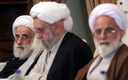 شورای نگهبان؛ انسداد مردم سالاری و استمرار دین سالاری بنیادگرا!/ حسین رئیسی