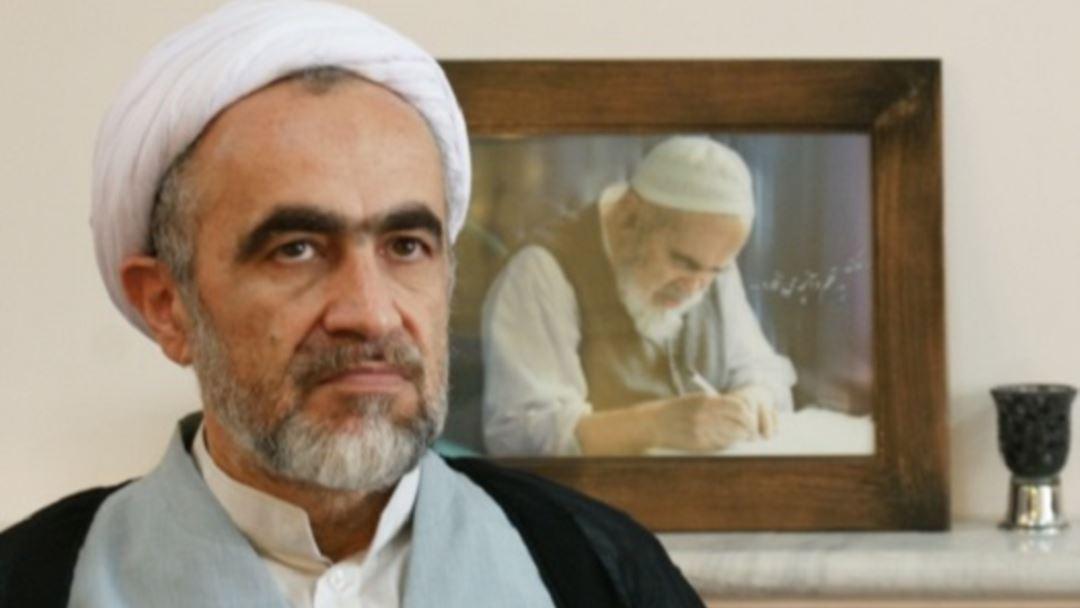 دیدگاه آیت الله منتظری در رابطه با بهاییان؛ در گفتگو با احمد منتظری/ علی کلائی
