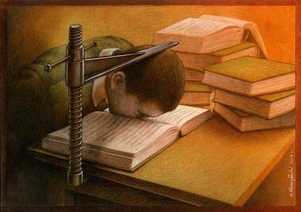 سند آموزشى ٢٠٣٠ یونسکو و سند تحول آموزش و پرورش/ قهرمان قنبری