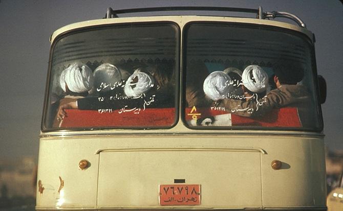انجمن حجتیه، استدلال یا نقض حقوق بشر!؟/ مرتضی هامونیان