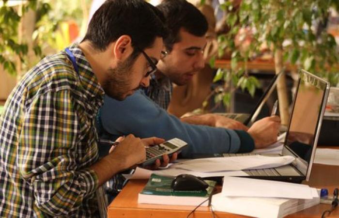کارورزی، محرومیت و بیکاری جوانان/ بهداد بردبار