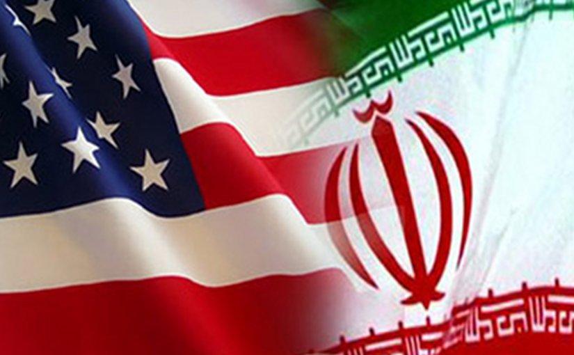 نگاه تطبیقی در سلامت و اختیارات قوه قضاییه در آمریکا و ایران/ شاهین صادق زاده میلانی