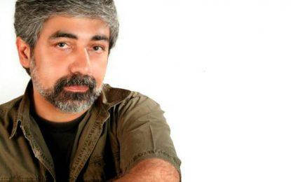 حسین زمان: موسیقی در ایران آواره است/ علی کلائی