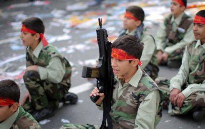 نقدی بر نحوه پیوستن ایران به کنوانسیون حقوق کودک/ نازیلا رستم زاده