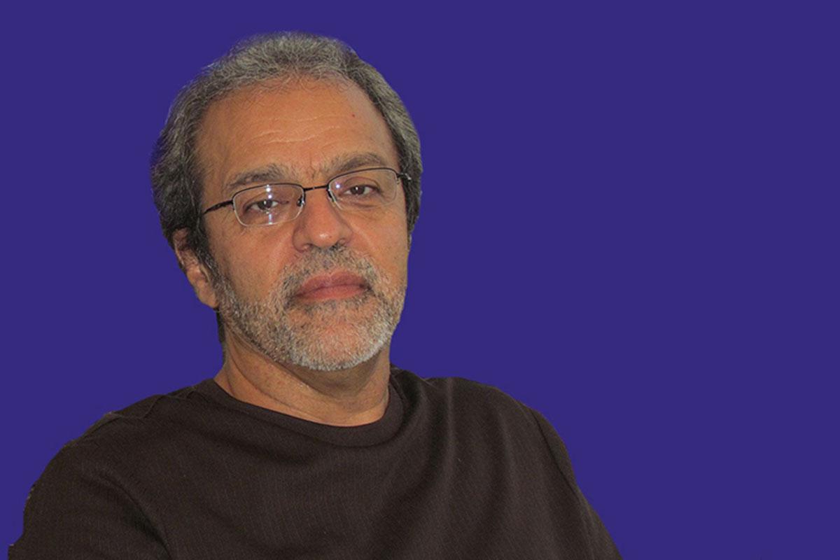 محمود صدری: سانسور برد و محبوبیت هنر را افزایش می بخشد/ سیمین روزگرد