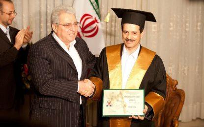 عرفان حلقه؛ قربانی اختلاف تاریخی میان فقه و عرفان/ قهرمان قنبری