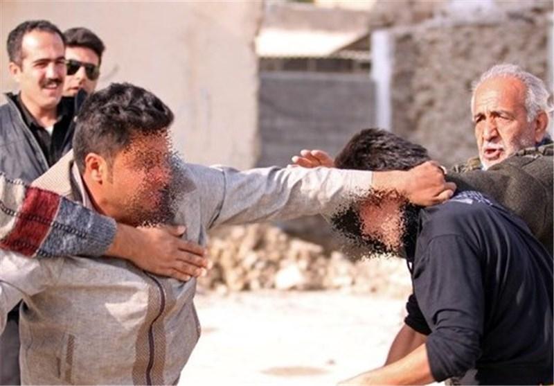 نزاع های قبیله ای، اثرات رسوبات دوران پیشامدرن/ محمد محبی